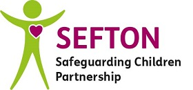 Sefton Local Safeguarding Children Board